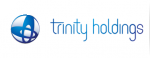 Trinity Holdings. (United Arab Emir
