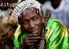 LOST LOVE SPELLS CALL MAMA+27835913