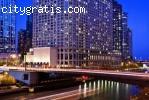 -Hotel and Restaurant Workers urgen