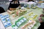 counterfeit banknotes $,€,£,passpor