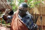VOODOO LOVE SPELL+27810501374 Tom