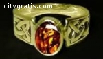 magicringsforpower,fame+27630654559