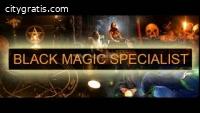 +27656121175  Black magic spell casters