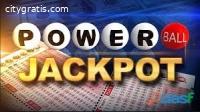 +27710098758 Lottery spells caster ,MONE