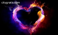 +27710098758 love spell to get back love