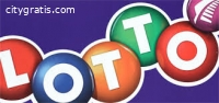 +27710098758 Strong Lottery Spells