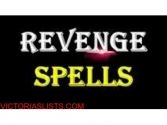+27733404752 Lost Love Spells Caster ads