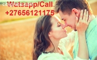 +27733404752 Marriage Spells For Wiccan
