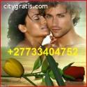 +27733404752  Powerful instant love spel