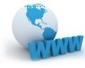 Affordable Professional Web Designi
