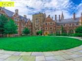 A School Virtual Tour That Impresses