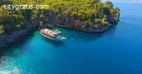 Affordable Boat Trips in Dubrovnik