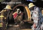 african black magic traditional hea