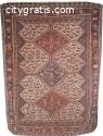 .. Antique Persian Rugs | 07825761120
