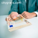 APPLY FOR URGENT LOAN FOR BUSINESS AND
