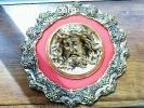 Art Sacra Rare Collection Jesus Chr