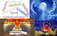 Astrology psychic Reading +27783434273