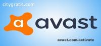 Avast.com/activate | Download & Activate