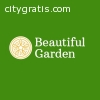 Beautiful Garden Ltd