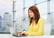Best Earning Home Based Jobs