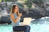 Best Earning Job Online
