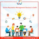 Best Online Reputation Management (ORM)