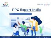 Best PPC Expert in India - Jeewan Garg