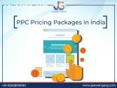 Best PPC Packages in India - Jeewangarg