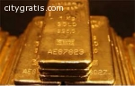 best quality gold and diamond in af