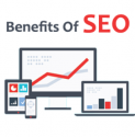 Best Seo Agency in Uk