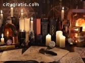 Best witchcraft spells that really work