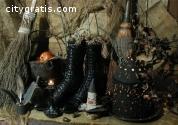 Best witchcraft spells