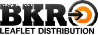 BKR Leaflet Distribution