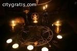 Black magic expert +27730831757