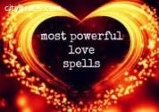 Black magic love spells call +2778710880