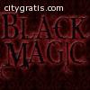 Black magic spells