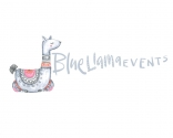 Bluellama Events Zionsville IN