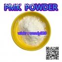 bmk/pmk powder supply