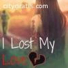 bring back lost lover +27764454648