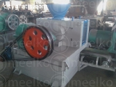 Briquette press MKBC10