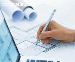 .. Building Project Management