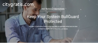 BullGuard Support Phone Number UK