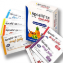 Buy generic Apcalis Jelly!!