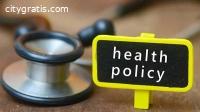 Buy Health Insurance Plans Online