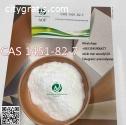 CAS 1451-82-7 2-Bromo-4-Methylpropiophen