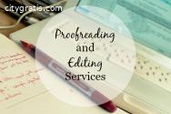 Cheap Academic Document Services