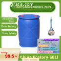 china sell 4-methylpropiophenone factory