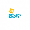 Choose Amazing Moves For Removals