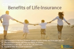 compare life insurance quotes onlin