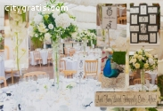 Cooperate Caterers in Kosher